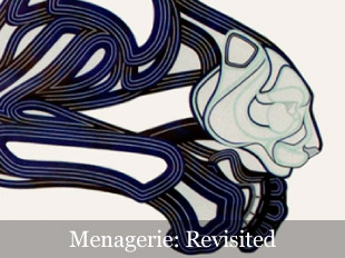 Menagerie: Revisited